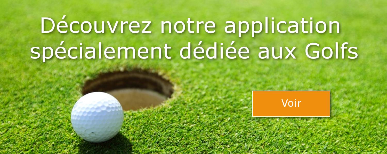 Application_de_Golf